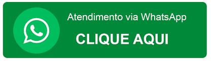 CLUBE ALPES DA CANTAREIRA